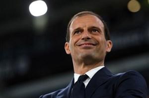 آلگری : خوشحالم که مسی به من رای داد