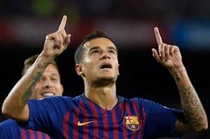 بند عجیب لیورپول در قرارداد کوتینیو با بارسلونا
