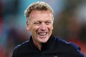 چگونه ستاره رئال مادرید از منچستر دور شد؟