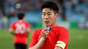 برترین هافبک های جام ملتهای آسیا 2019