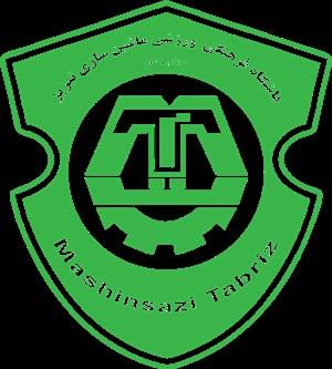 اعتراض ماشین به صادر نشدن حکم پرونده شجاعیان