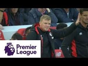 5 مربی برتر هفته دوم لیگ جزیره 19-2018