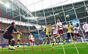 دورتموند- لایپزیش؛ مهمترین دیدار هفته اول بوندس لیگا