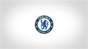 کلیپ رسمی باشگاه چلسی برای بازی با نیوکاسل