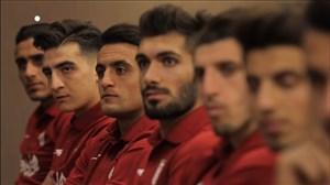 بررسی کارنامه تیم ملی امید ایران