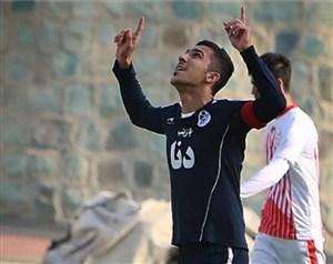 درگذشت بازیکن فوتبال بعد از تصادف رانندگی