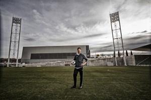 آیا ژابی آلونسو مربی بزرگ بعدی رئال مادرید خواهد بود؟