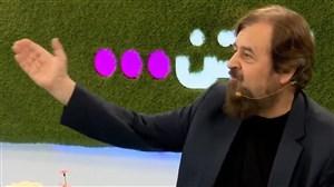 جای خالی حمیدرضا صدر در یورو21 (عکس)