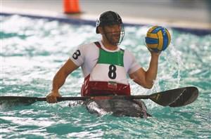 مربیان تیمهای ملی کانوپولو انتخاب شدند