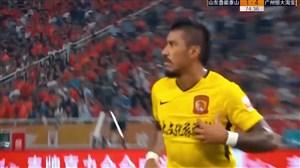 برترین گلهای هفته بیستم سوپر لیگ چین