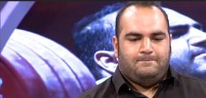 خداحافظی بهداد سلیمی از وزنه برداری در 29 سالگی