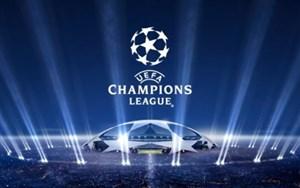 پیش بازیهای روز دوم لیگ قهرمانان اروپا 19-2018