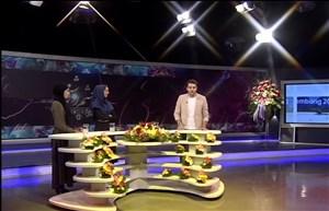کنایه علی ضیا به فدراسیون قایقرانی