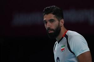 بمب نقل وانتقالات والیبال در مشهد؛ موسوی تیمدار شد
