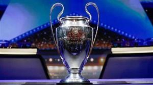 مروری بر شب دوم هفته پنجم لیگ قهرمان اروپا 19-2018