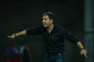 بهترین دروازه بان ایران از دید مربی سابق تیم ملی
