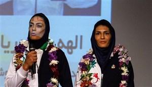 رضایت خانواده مقتول با پادرمیانی خواهران منصوریان