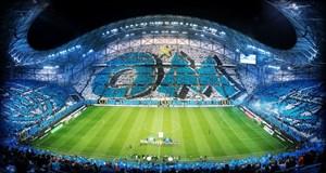 کلیپ رسمی باشگاه مارسی به مناسبت 119 سالگی باشگاه
