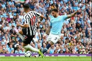 برترین گل های هفته چهارم لیگ برتر جزیره 19-2018