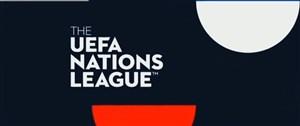 شروع نخستین لیگ ملت های اروپا از امروز