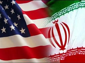 خلاصه والیبال ایران 0 - آمریکا 3