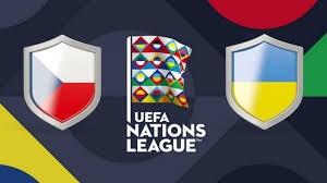 خلاصه بازی جمهوری چک 1 - اوکراین 2 (لیگ ملتهای اروپا)