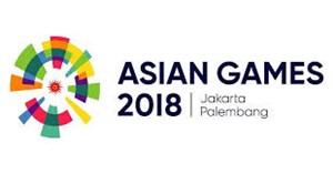 نگاهی کلی به عملکرد ایران در بازیهای آسیایی جاکارتا 2018
