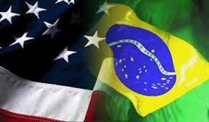 خلاصه بازی آمریکا 0 - برزیل 2