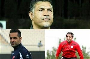 پرسپولیس در آستانه حذف از لیگ قهرمانان آسیا