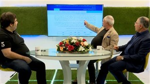 فوتبال 360؛ نامههای جنجالی جلالی تا آموزش مربیان در ایران