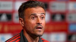 تغییرات مشهود مربی تازه اسپانیاییها در تیم ملی