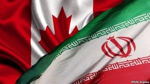 خلاصه والیبال ایران 2 - کانادا 3
