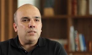 بررسی لیدر سالاری در باشگاههای ایران