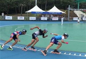 آموزش ورزش اسکیت
