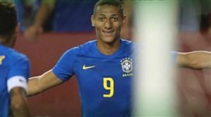 پدیده جدید برزیل: رویایم برآورده شد!