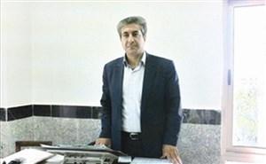 صحبتهای رئیس کمیته استیناف فدراسیون فوتبال درباره تبرئه فتاحی وبهاروند