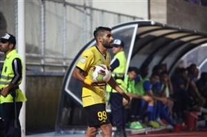 محمدیفر: امسال در جام حذفی شگفتی میسازیم