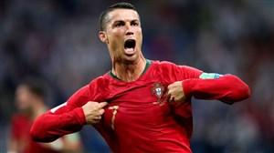 10 گل لحظه آخری در تاریخ جام جهانی