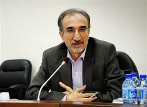 تبریک شهردار مشهد به مناسبت صعود پدیده