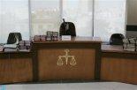 توضیحات بازپرس ویژه قتل دادسرای عمومی درباره فوت ناگهانی مجید غلام نژاد
