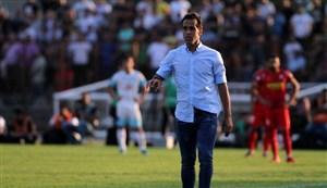 حواشی  مرحله یک شانزدهم جام حذفی فوتبال ایران