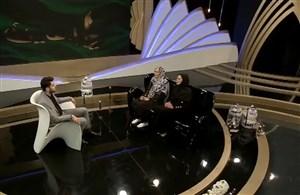 گلایه خواهران منصوریان از پاداش قهرمانها