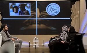 چالش حدس شخصیت ها با خواهران منصوریان