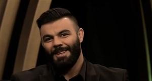 از پیروزی برابر حریف آمریکایی تا ورود به مسابقات یو اف سی با علی اکبری