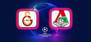 خلاصه بازی گالاتاسرای 3 - لوکوموتیو مسکو 0 (لیگ قهرمانان اروپا)