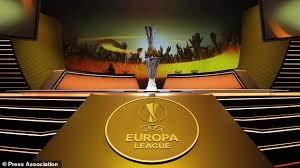 برترین گلهای مرحله گروهی لیگ اروپا 18-2017