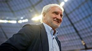 فولر: لیگ اروپا برای لورکوزن اهمیت زیادی دارد