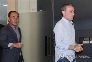بنتو: عملکرد کرهجنوبی خوب نبود