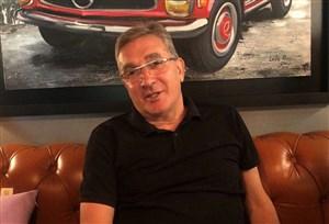 برانکو: مثل تام کروز و ماموریت غیرممکن!