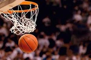 حذف دختران بسکتبال سهنفره ایران از المپیک آرژانتین
